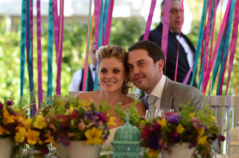 FactorFabula_wedding_photography_032.jpg