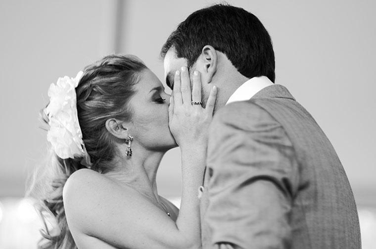 FactorFabula_wedding_photography_034.jpg