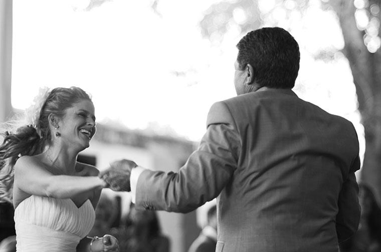 FactorFabula_wedding_photography_035.jpg