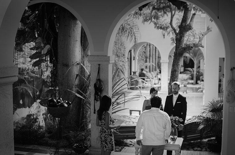 FactorFabula_wedding_photography_001.jpg