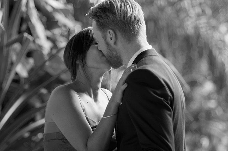 FactorFabula_wedding_photography_002.jpg