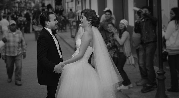 FactorFabula_wedding_photography_067.jpg