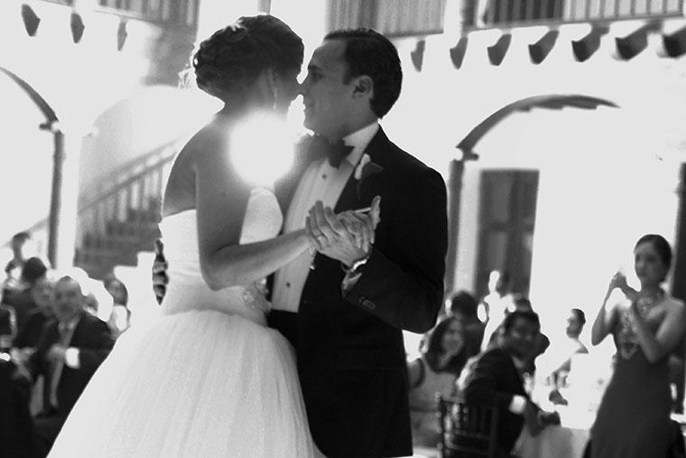 FactorFabula_wedding_photography_068.jpg