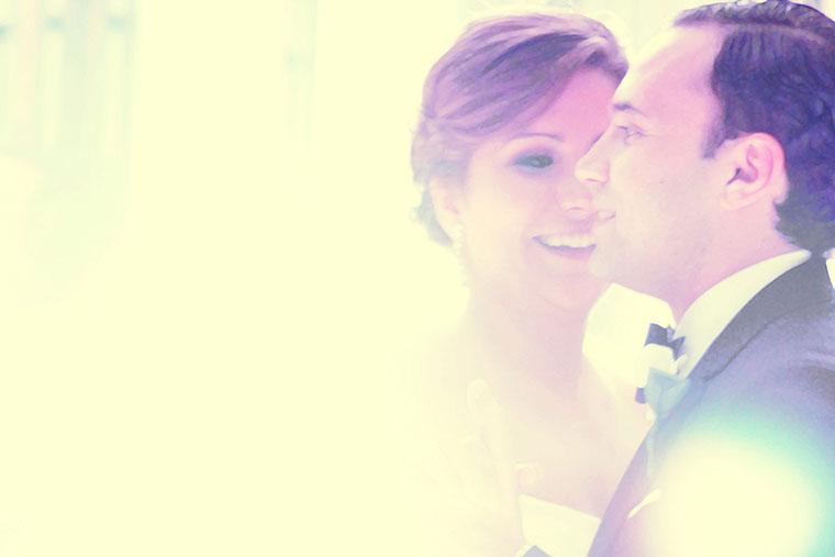 FactorFabula_wedding_photography_069.jpg