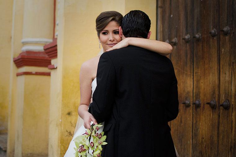 FactorFabula_wedding_photography_075.jpg