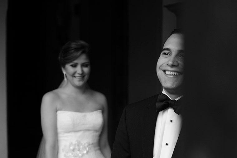 FactorFabula_wedding_photography_078.jpg