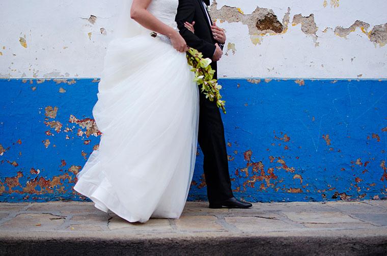 FactorFabula_wedding_photography_076.jpg