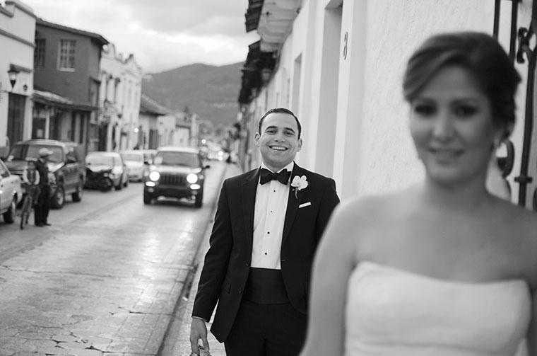 FactorFabula_wedding_photography_080.jpg