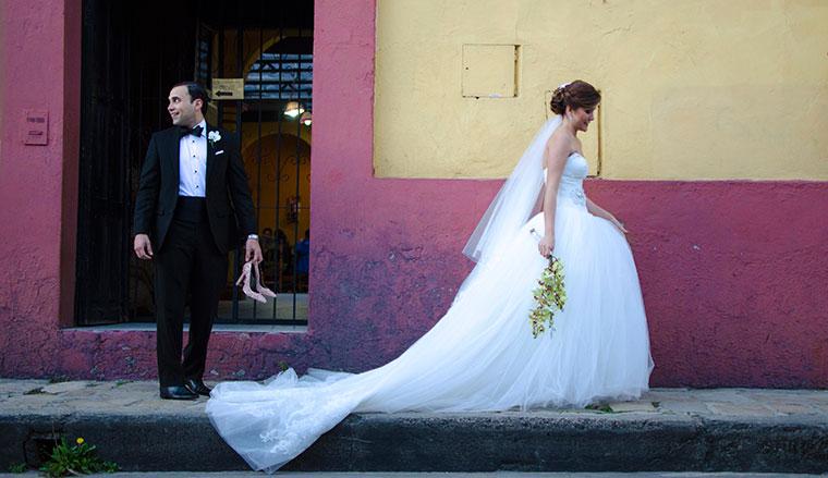 FactorFabula_wedding_photography_081.jpg
