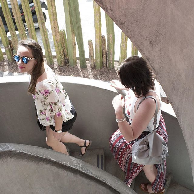 Check out our new route through #CDMX (Mexico City) 🇲🇽 and travel with a #PersonalPhotographer 🙌  #Travel #CantimploraStyle #offthebeatenpath #travelwithapersonalphotographer #bbctravel #gothere #TravelWithAProfessionalPhotographer #adventuretravel #enjoytheview