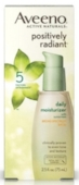 aveeno-positively-radiant-daily-moisturizer-broad-spectrum-spf-30-2.5oz.jpg