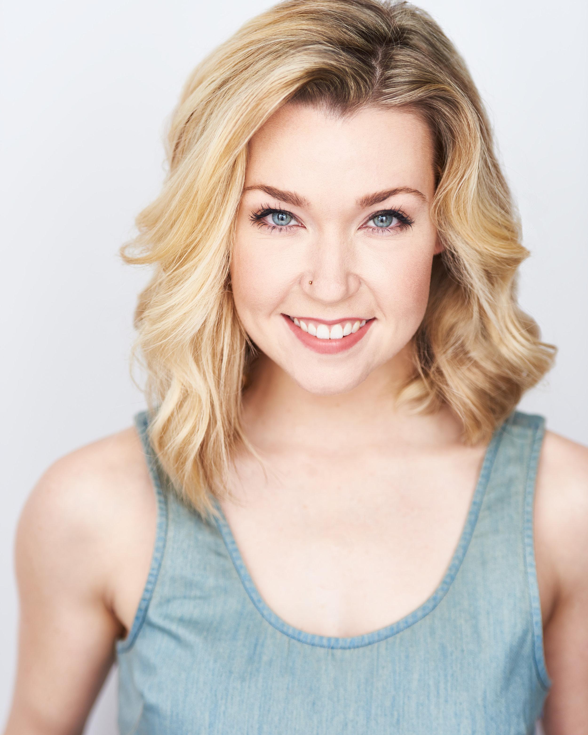 Emily Grace Kersey