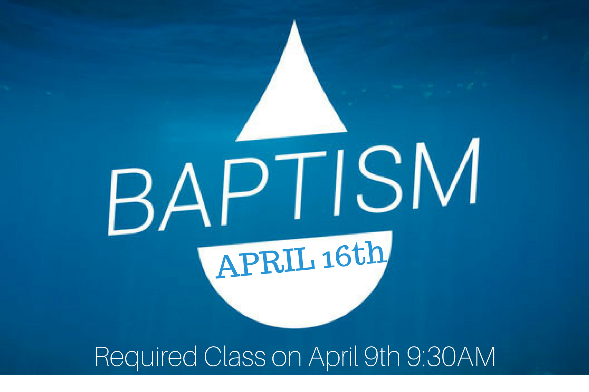 Required Class April 9th 10AM-3.png