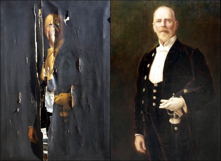 portrait restoration.jpg