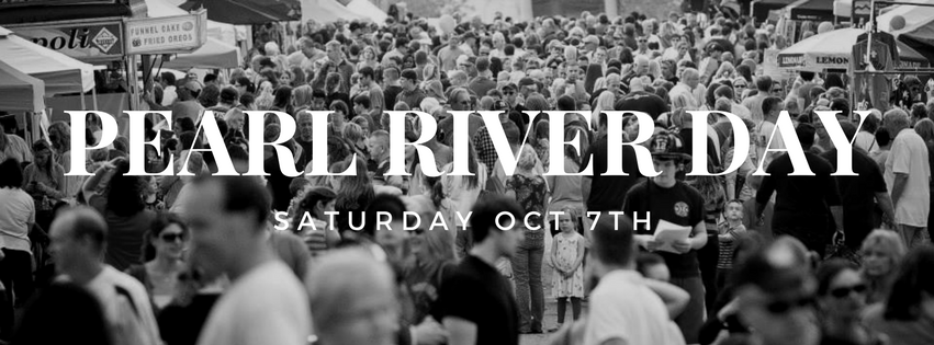 Pearl River Day 2017.png