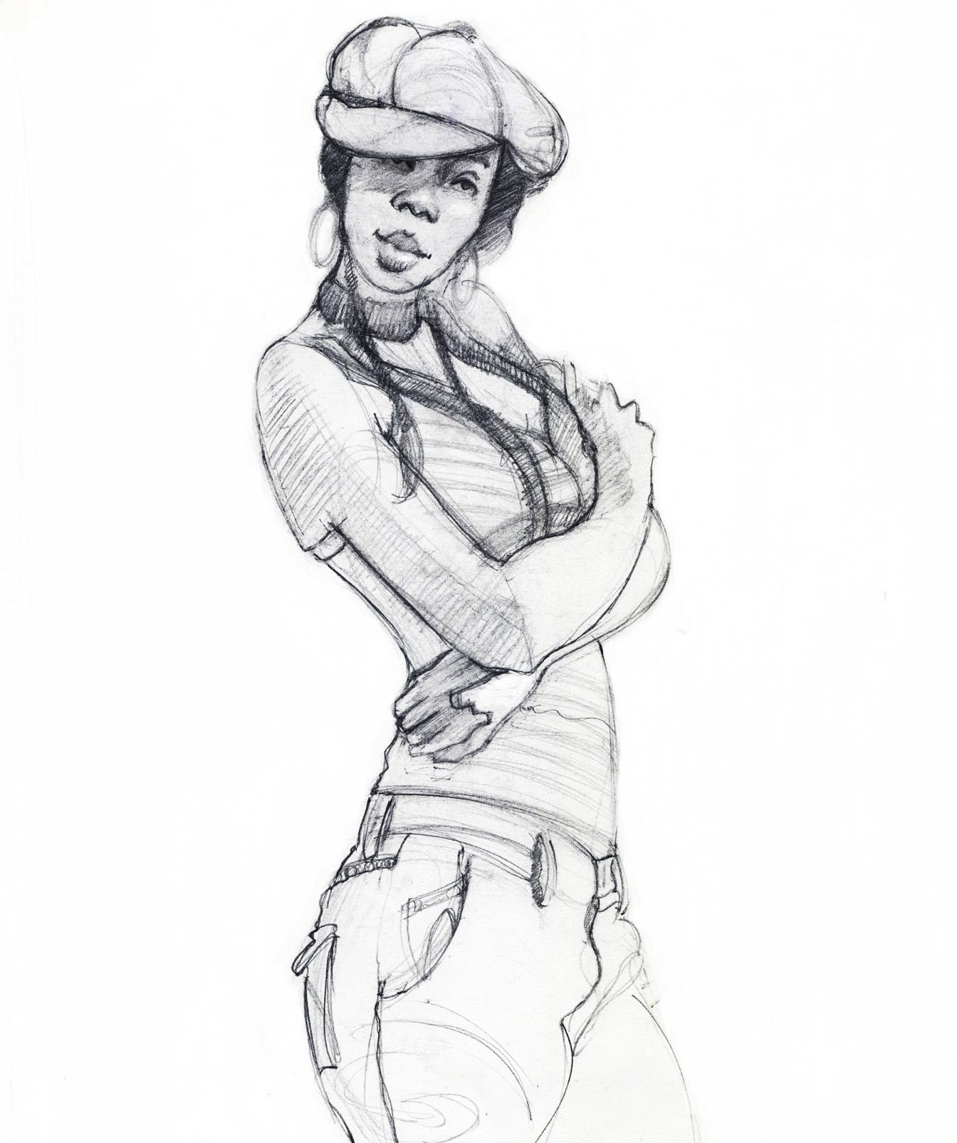 Black Girl_LowRes.jpg