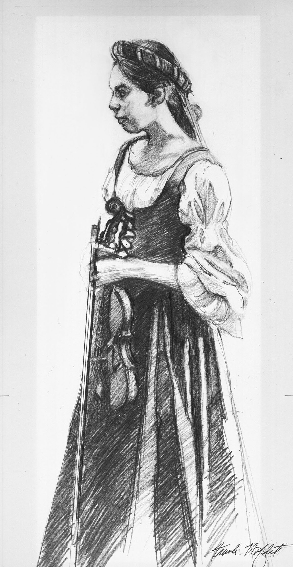 Girl with Violin_LowRes.jpg
