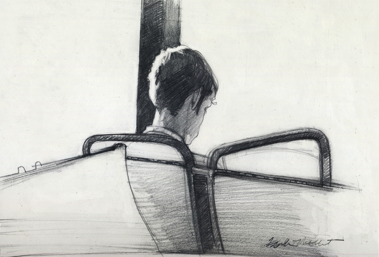 Sketch of Man on bus_LoRes.jpg