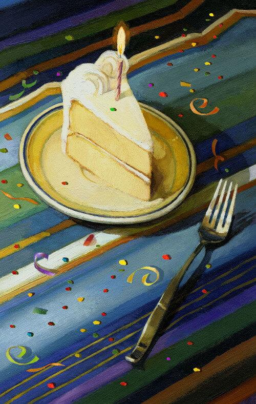 CAKE+copy.jpg