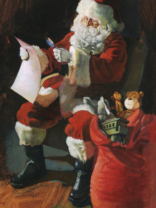 Santa+2a_LoRes.jpg