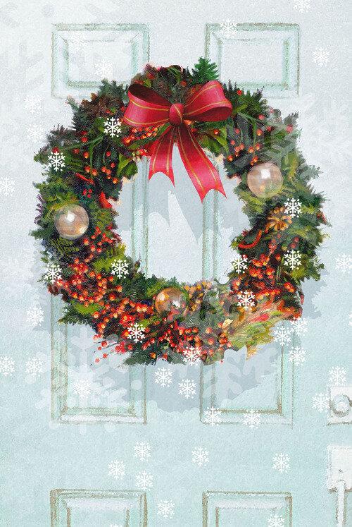 Xmas+Wreath+2014_LoRes.jpg