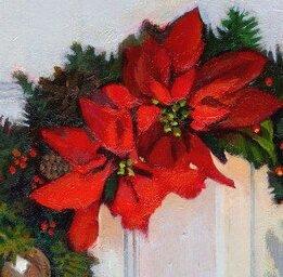 Wreath2_LoRes.jpg