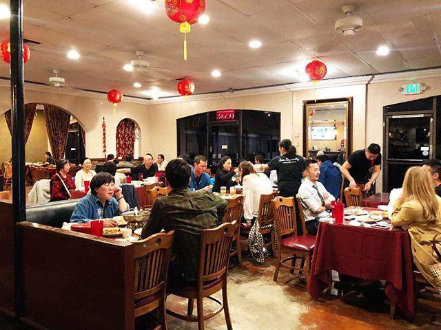 Happy Chinese New Year everyone 🧧🧧🧧 和顺园全体㊗您全家新年吉祥 身体健康 🌺 ,万事如意,心想事成,阖家幸[福],年年有余🐠 !感谢大家长久以来的支持,新的一年,我们一定越做越好!🎉