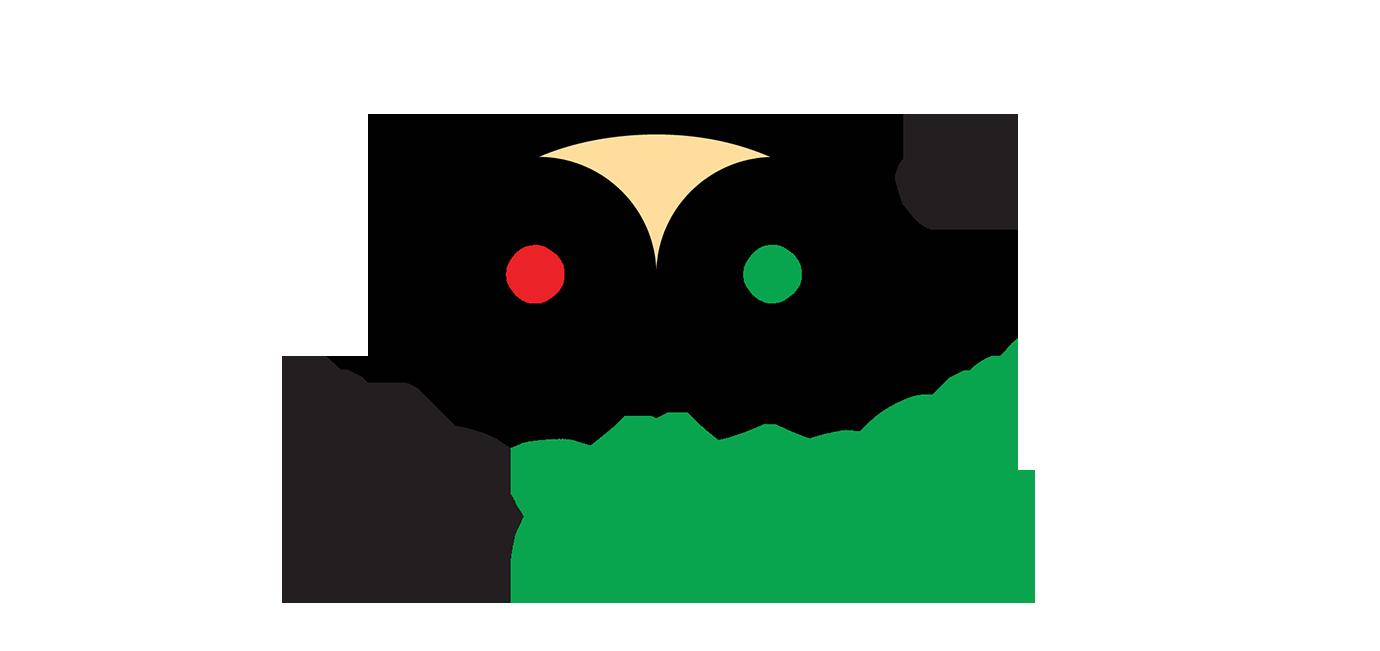 trip advisor for site.jpg