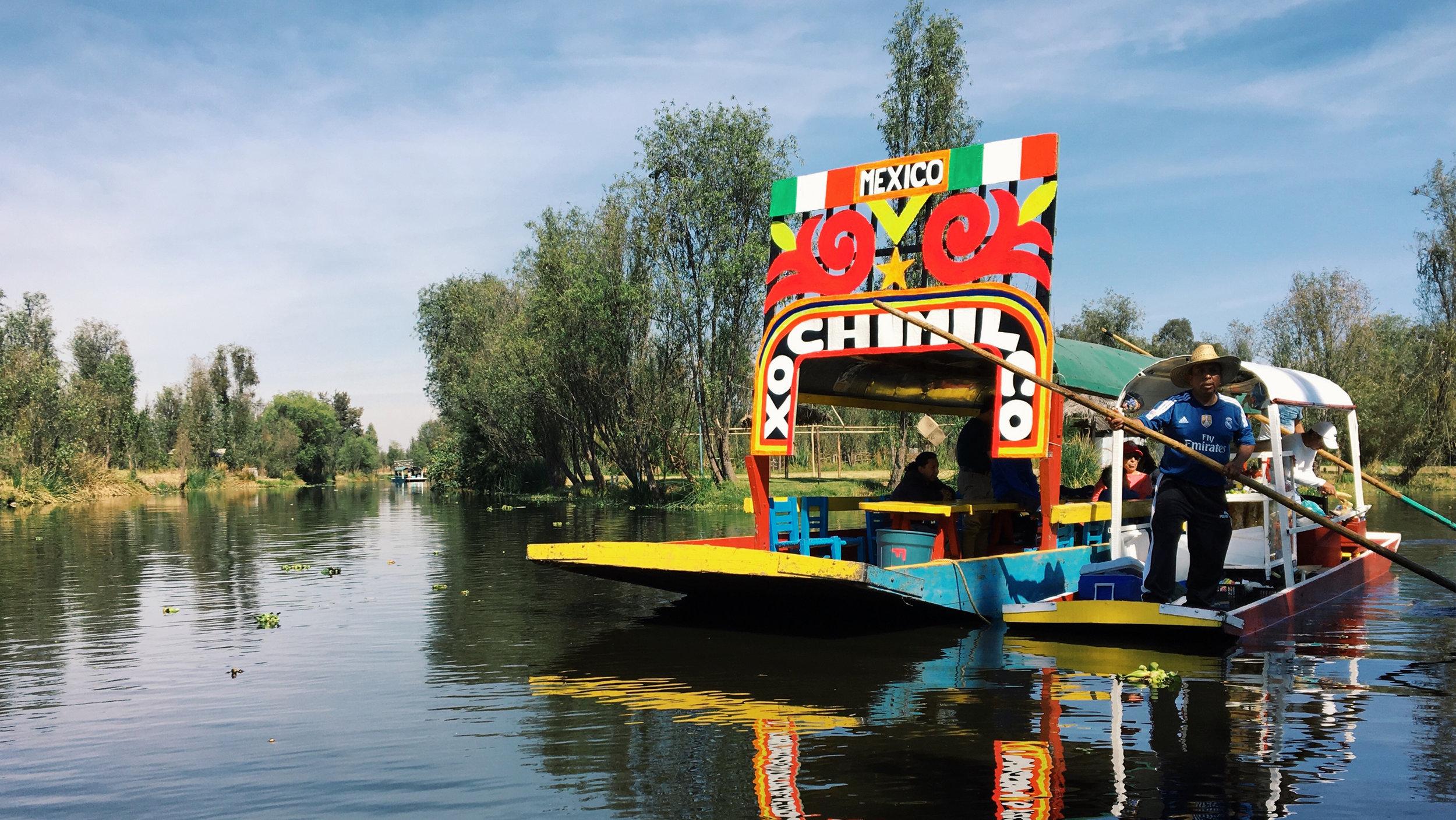 xochimilco 2.jpg