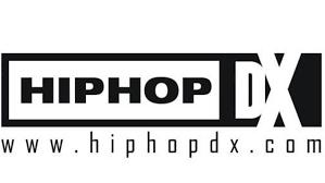HipHop DX.png