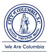 city of columbia.jpg