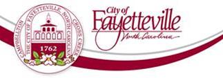 Fayetteville.jpg