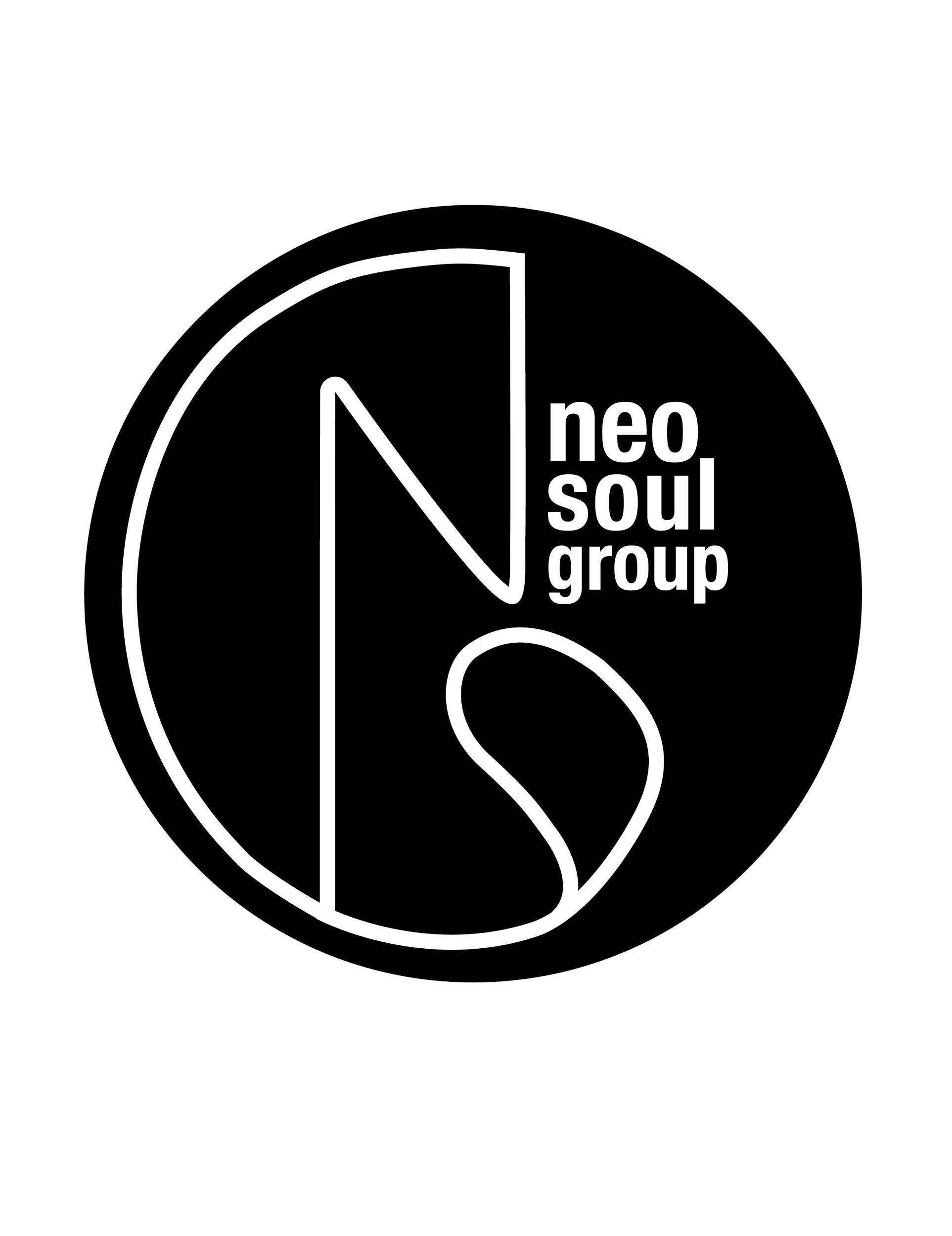 Neo Soul Group logo_Malcolm Richardson.jpg