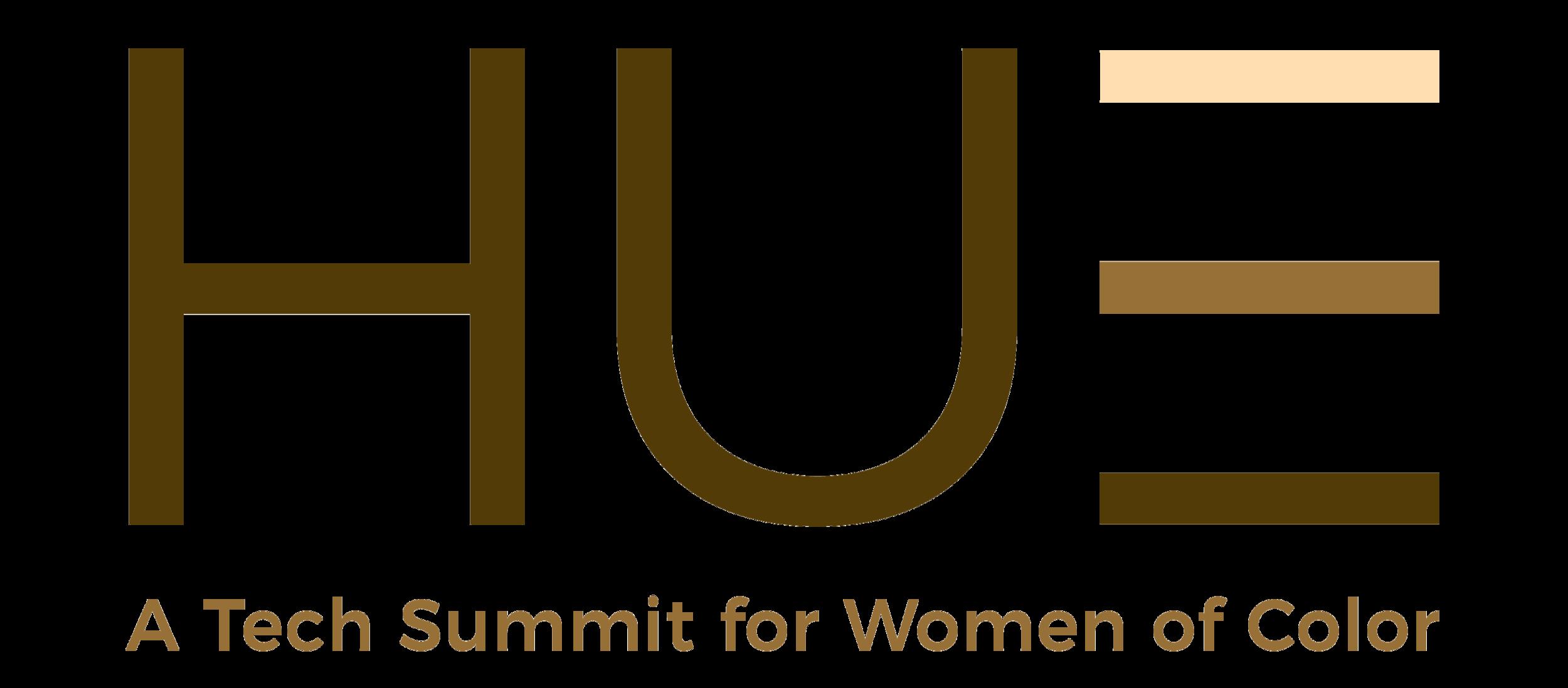 HUE_logo_tagline_transparent.png