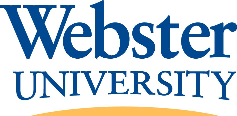 Webster University logo.jpg