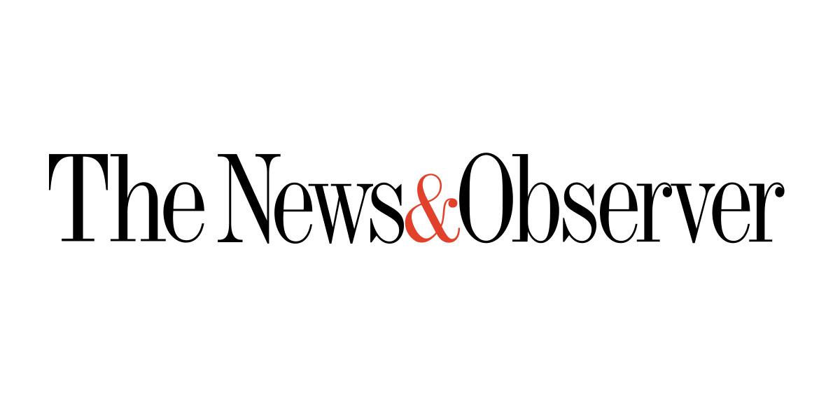 news observer.jpg