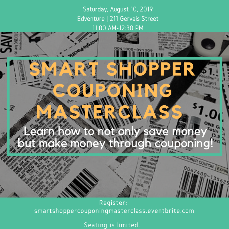 Couponing Masterclass Copy (1).png