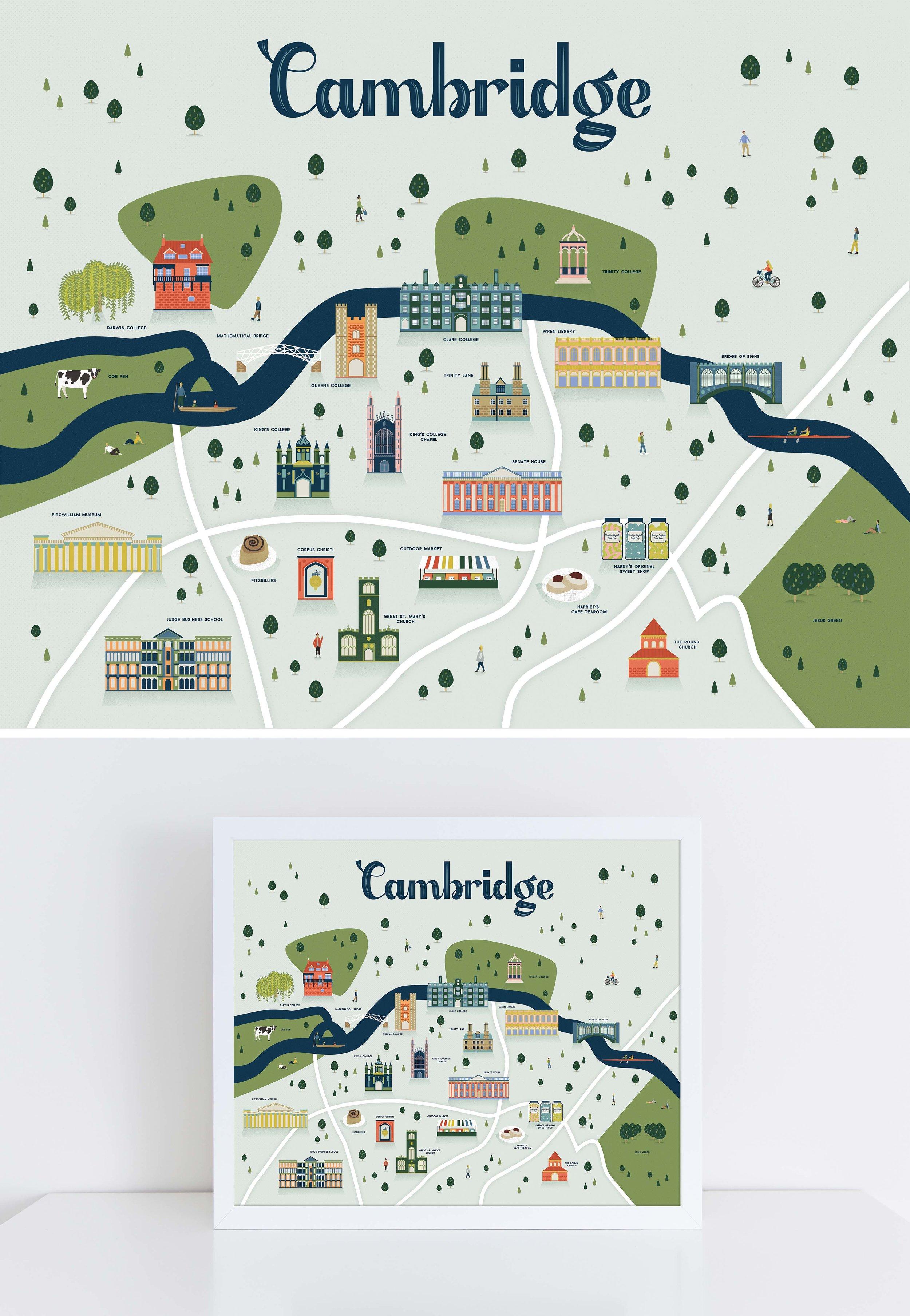 cambridgemap_pinterest.jpg