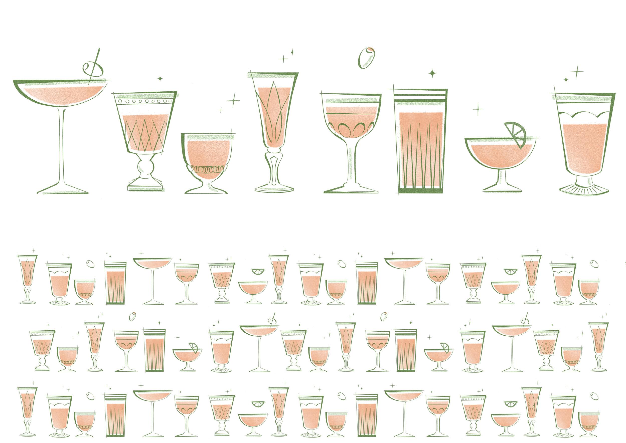 Retro cocktails illustration.jpg