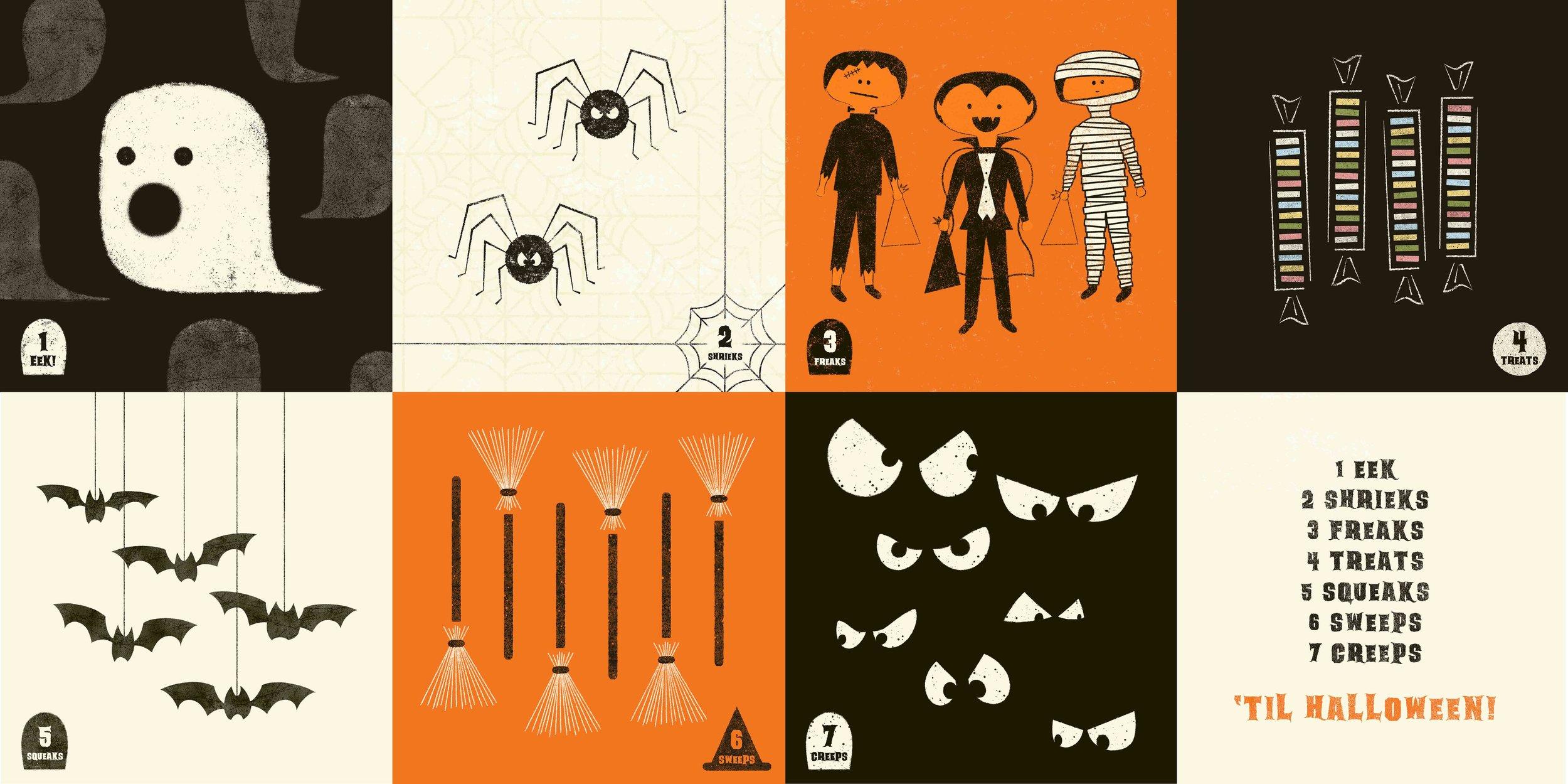 Halloween_countdown.jpg