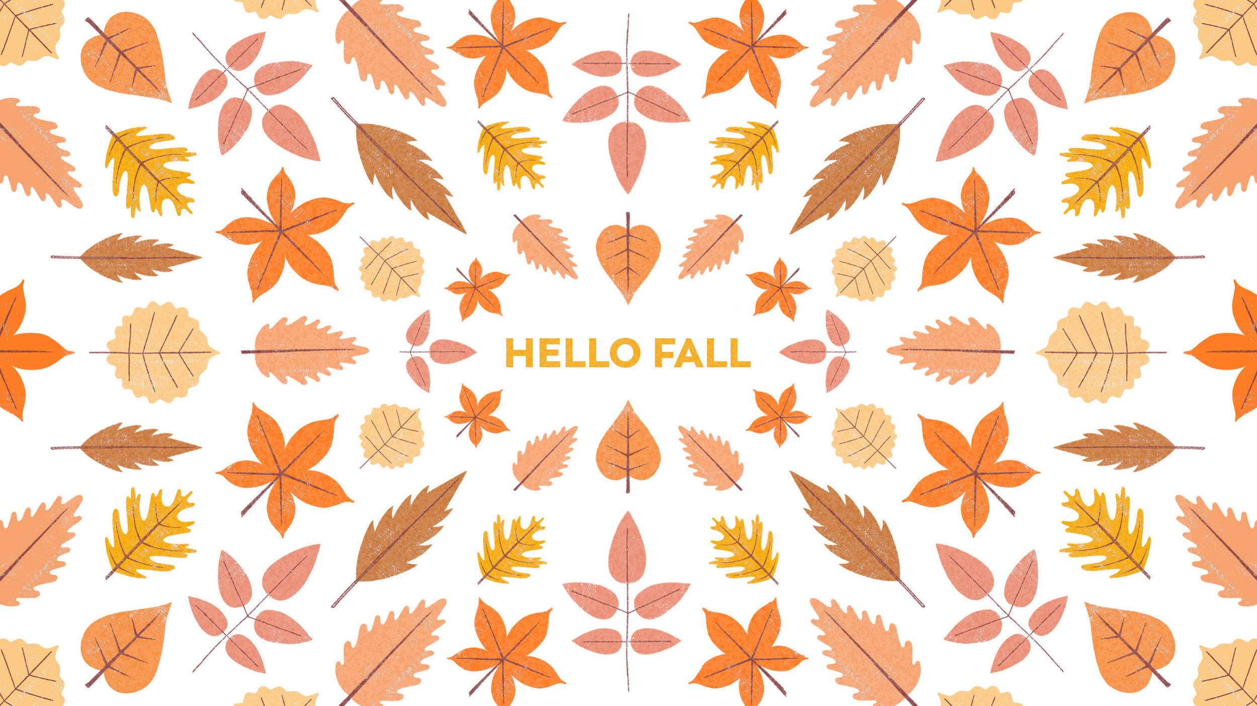 fall digital wallpaper.jpg