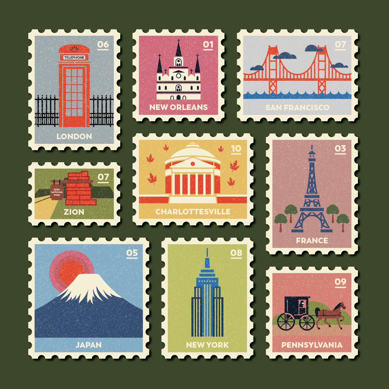 postage stamp illustration.jpg