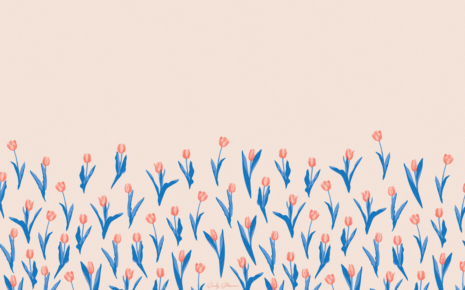 digital_Wallpaper_tulips.jpg