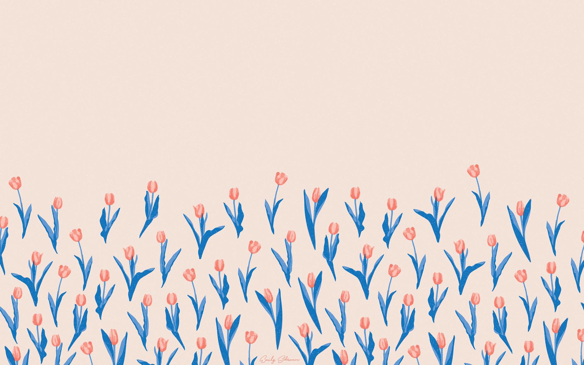 digital_Wallpaper_tulips.jpg