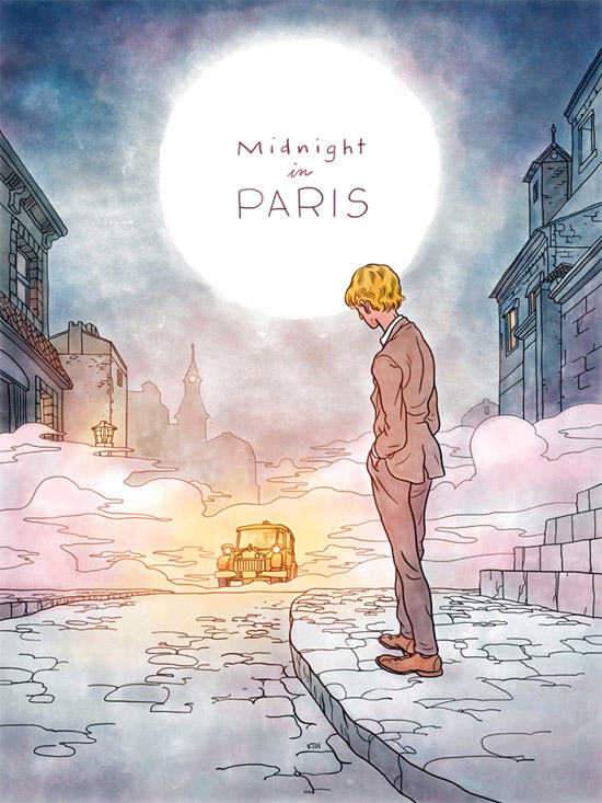 midnight1.jpg