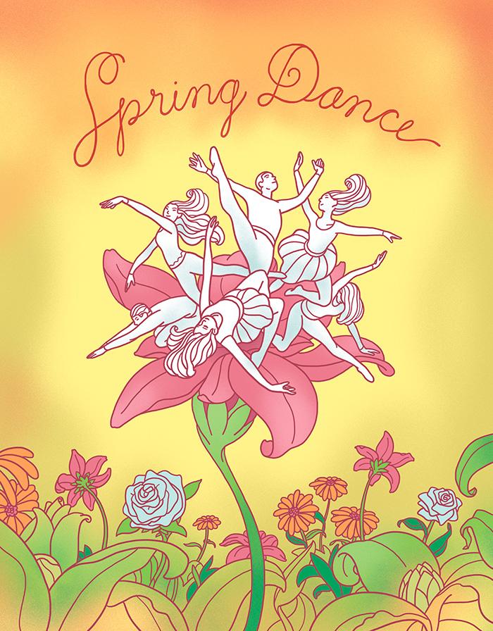 springDanceWebster.jpg
