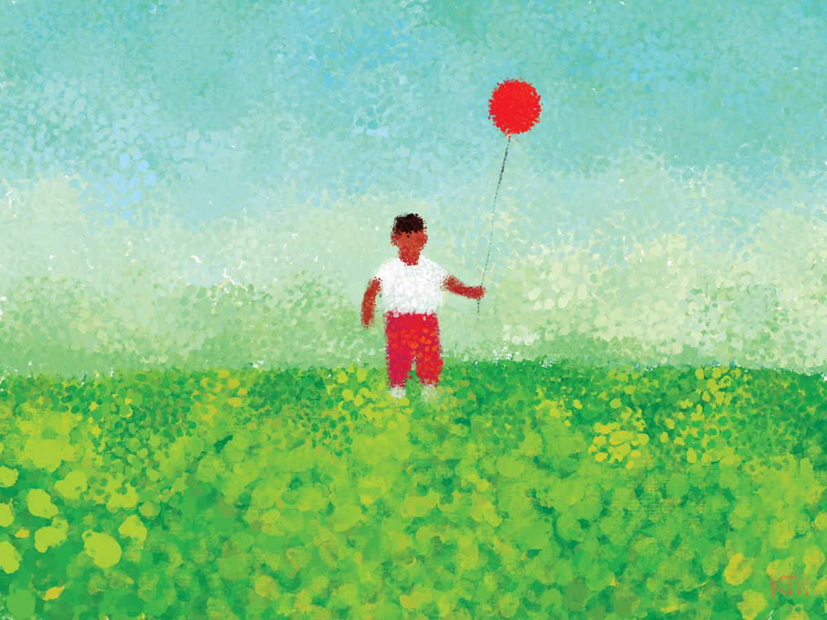 boyballoon.jpg