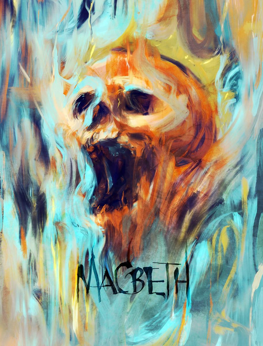 webster_macbeth.jpg