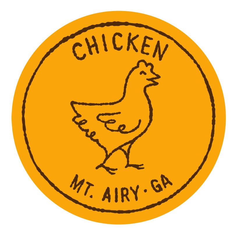 bville_Chicken.jpg