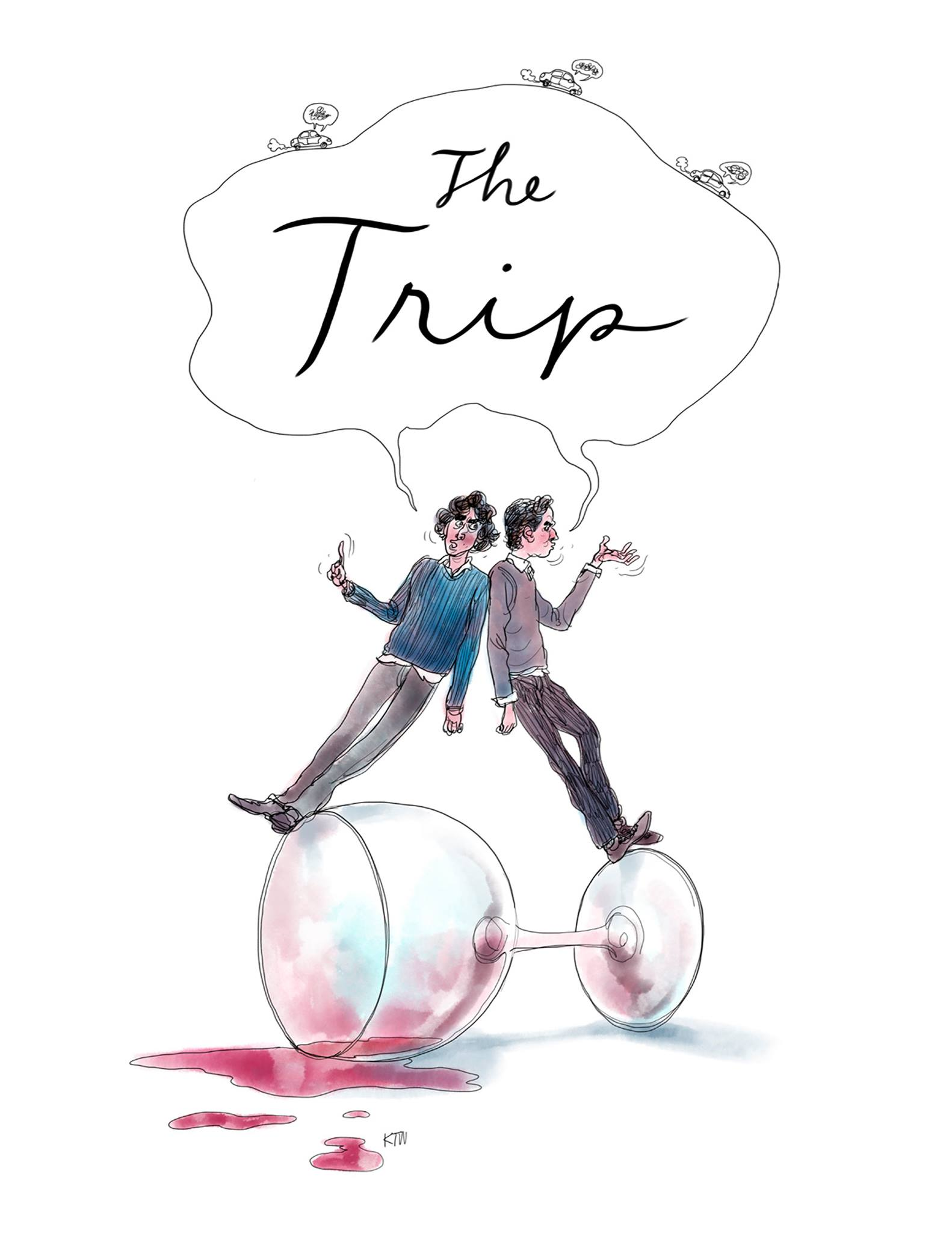 theTrip.jpg